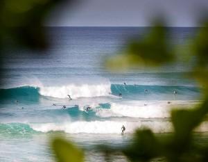 North-Cronulla-Beach