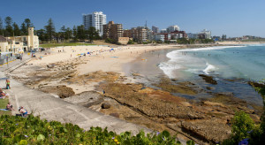 south-cronulla-beach