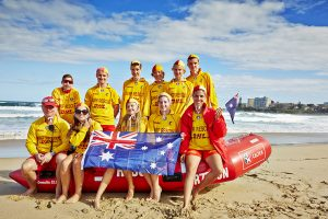 Surf_Lifesavers_at_Cronulla_Beach_on_Australia_Day_