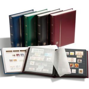 lighthouse stockbook_sample