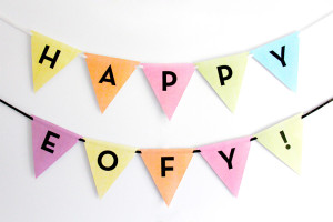 eofy2